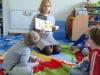 Przedszkole Terapeutyczne Autyzm