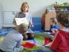 Przedszkole terapeutyczne Wilanów