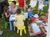 Piknik dogoterapia