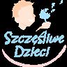 szczesliwedzieci.pl favicon