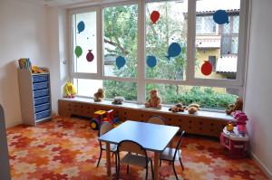 terapeutyczny punkt przedszkolny warszawa wilanów 5