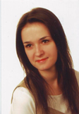 Magda Smolik